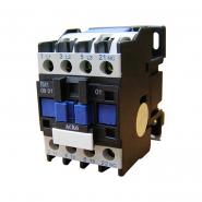 Магнитный пускатель ПМ 1-09-01/F7 110 B