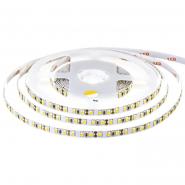 Светодиодная лента smd3528 AVT New-600WW3528-12 теплый белый IP20 120SMD 9,6W ( profi )
