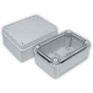 Коробка распределительная 240х190х90 S-BOX 516 IP56