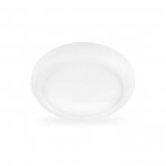 Светильник светодиодный Feron 6W круг белый 450Lm 4000K 103*30mm