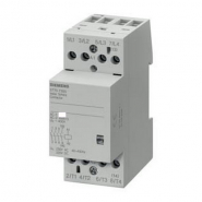 Контактор 3TE 230B 40A 3 НО+1 НЗ Siemens
