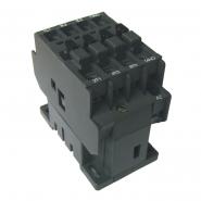 Магнитный пускатель ПММ 1/9А 380В Промфактор