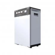 Стабилизатор напряжения Элекс Ампер У 12-3-32 V2.0