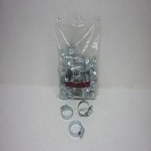 Хомут металлический PAR-SAN 25-40 - 1