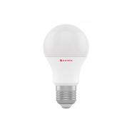Лампа LED A60 10W PA LS-11 LV Е27 12-48V 4000 Electrum