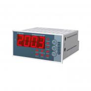 Регулятор температури ОВЕН ТРМ500-Щ2.5А