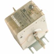 Трансформатор тока Т-0,66 А 300/5 S (16лет), Украина