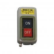 Кнопка пуск-стоп ПНВ 1,5 кВт (364 ST)