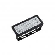Прожектор модульный SMD LED 45Вт 4200К 3600Lm/10  HOROZ