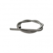 Спираль для эл/плитки 1,5 кВт
