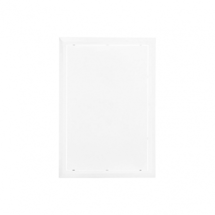 Дверь ревизионная пластиковая Л 200*300 - 1