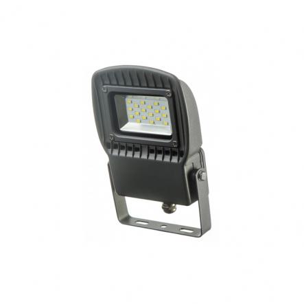 Прожектор ДО21-10W IP65 5000K Лм/Вт120 GALAXY LED - 1