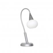 Настольная лампа ALDEX