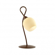 Настольная лампа  TECHNO-LUX
