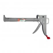 Пистолет для герметика Sturm