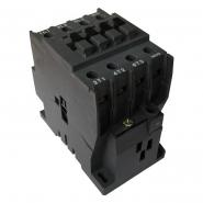 Магнитный пускатель ПММ 2/25А 220В Промфактор