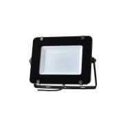 Прожектор LED 150Вт 6500К IP65 FMI 10
