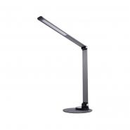 Настольная лампа DE1068