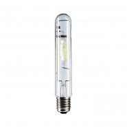 Лампа металлогалогенная MH400 220v Е40 Евросвет