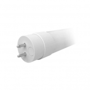 Лампа LED T8 17W G13 4000К ELM