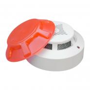 Оповещатель пожарный дымовой СПД-3,2 Н3