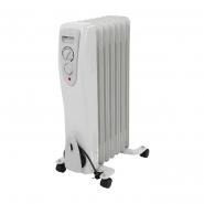 Радиатор стандартный DF-150P3-7 1500 Bт