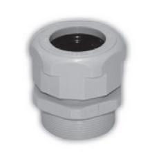 Уплотняющая втулка PG-16 СЕЗ-УА - 1