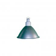 Светильник НСП 01-500-122 со стеклом + резьба