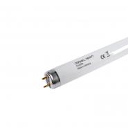 Лампа люминесцентная  OSRAM L 18 Вт/77 G13 для растений