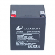 Аккумуляторная батарея  LX 1250Е LUXEON