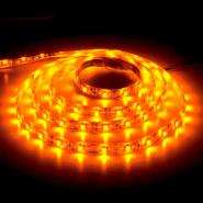 Лента светодиодная Feron