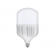 Лампа промышленная  LED 80W E27 6400К HOROZ