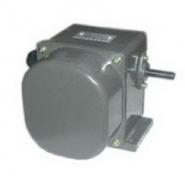 Выключатель концевой Промфактор ВУ 250М-4-54Уз силуминовый корпус