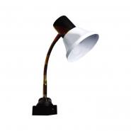 Светильник для станков НКП 01У-100-01 (250мм)