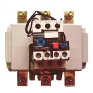 Реле тепловое Промфактор РТ 2-630 (400-630А)  автономное