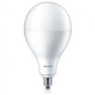 Лампа LEDBulb 40W 6500K 230V  E27 A130 APR PHILIPS
