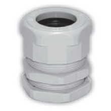 Уплотняющая втулка TVM 13-02SI СЕЗ-УА - 1