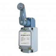 выкл. концевой ВП 15М 4231-4-67У2 Промфактор