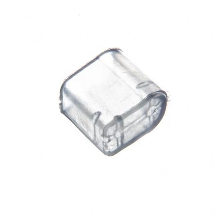 Заглушка для LED NEON 5mm 220V - 1