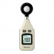 Люксметр цифровой  Benetech GM1010