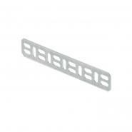 Пластина соединительная h50