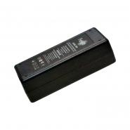 Драйвер Feron LB005 30W IP20