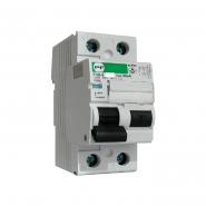 Реле защитного отключения Промфактор EVO РЗВ-2-63 30 230 УЗ
