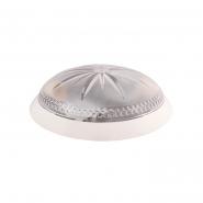 Светильник настенный ERKA 1149 2*26W E27 IP20 прозрачный