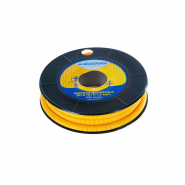 Кабельная маркировка ЕС-0 0,75-1,5 кв.мм АСКО