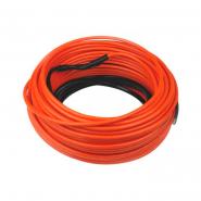Нагревательный кабель RATEY RD1 1,100кВт,  59,5 м, 3.7mm