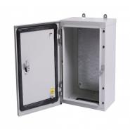 Бокс монтажный BOX Wall  300 х 500 х 200 (IP 54) Bilmax
