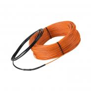 Нагревательный кабель d3 mm-1Вт/м² 112.0 м HEATKOM