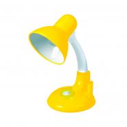Настольная лампа BUKO