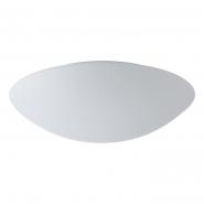 Светильник настенный AURA 072 d=420mm